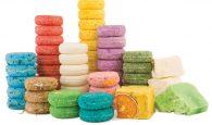 shampoo-bars.jpg